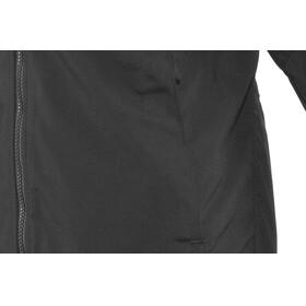 Lundhags Jr Habe Jacket Black